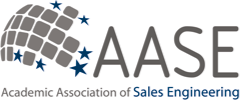 logo of AASE