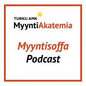 Myyntisoffa